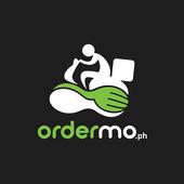 ordermo icon