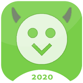 Mod Apps for Happymod - Happy Apps icon