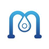 MoyaApp icon