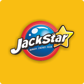 JACKSTAR icon