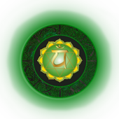 Seed mantras : Chakra activation icon