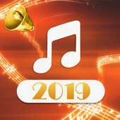 Top Popular Ringtones 2019 icon