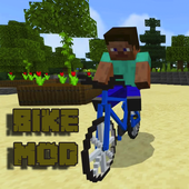Bike Mod icon