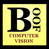 BoofCV Computer Vision icon