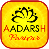 Aadarsh Parivar icon
