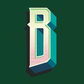 Boulevardia icon