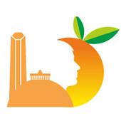 AOMSI 2017 Nagpur icon