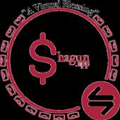 Shagun.App icon