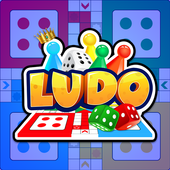 Ludo Free icon