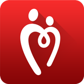 Служба Крови icon