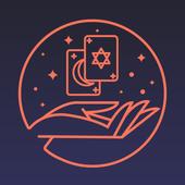 AstroSoul icon