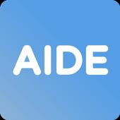 AIDE icon