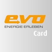 evo-Card-mobil icon