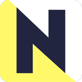 nCrave icon