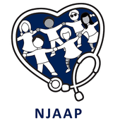 New Jersey Chapter, AAP icon