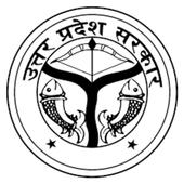 UPHMIS icon