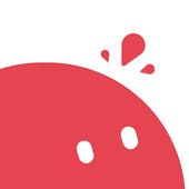 젤리뷰 icon