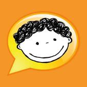 TataAPP icon
