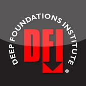 DFI Annual Conference icon