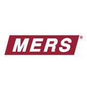 MERSCORP icon