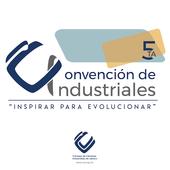 Convención CCIJ icon