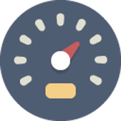 Driver Assistant icon