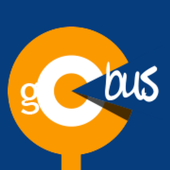 Go Bus icon