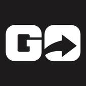 GoFan icon
