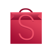 Sale Apps icon