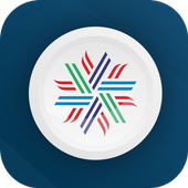 Biathlon 2021 icon
