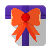 About Presents icon