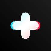 TikPlus Fans icon