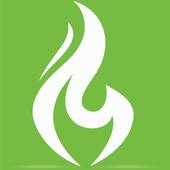 NRAEF Events icon