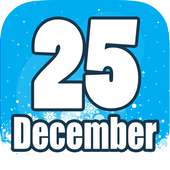 Christmas Countdown 🎄 icon