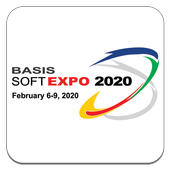 BASIS SoftExpo icon
