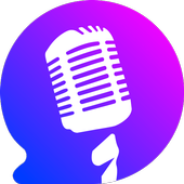 OyeTalk icon