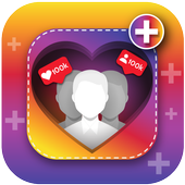 FanFollow - Instant Boost 2019 icon