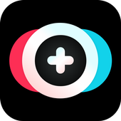 TikPlus +Pro for Fans and Likes icon