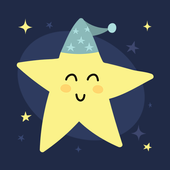 Lullaby Songs for Babies icon