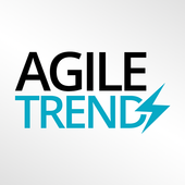 Agile Trends icon