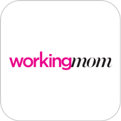 Working Mom Magazine icon