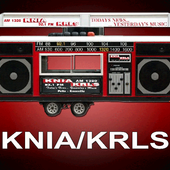 KNIA/KRLS Knx Nationals Guide icon