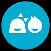 Notabli icon