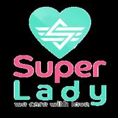 Super Lady icon