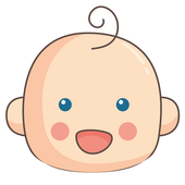 Calculadora Olhos Bebê icon
