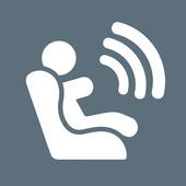 Inglesina Ally Pad icon