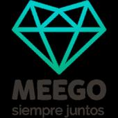 Meego icon