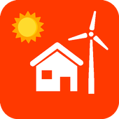 ARC Weather Forecast 2020 icon