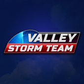 ValleyCentral Storm Tracker icon