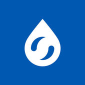 Surfline icon